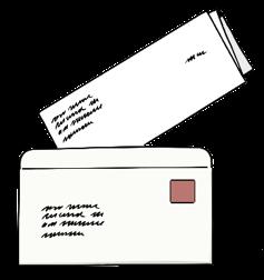 Ein Bild, das Text, Visitenkarte enthält.  Automatisch generierte Beschreibung